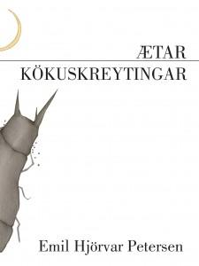 Aetar_kokuskreytingar-forsida