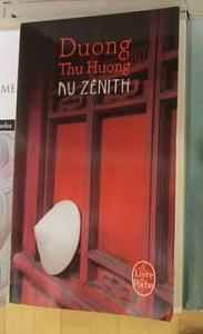 AuZenith